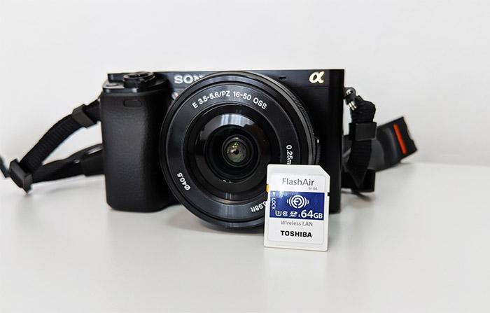 toshiba-flashair-w-04-wifi-sd-card