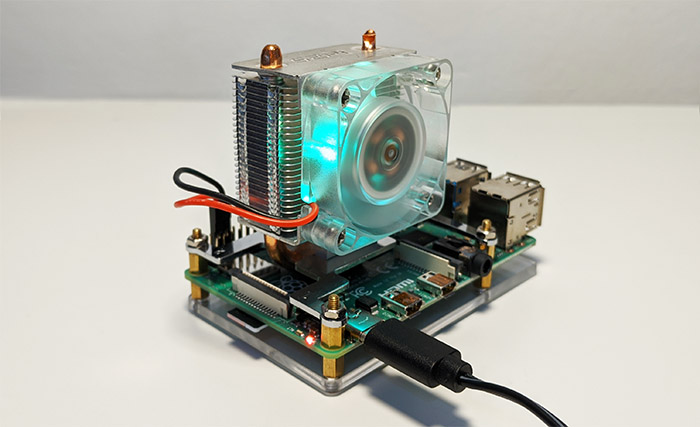 52pi-ice-tower-cooler-fan-raspberry-pi