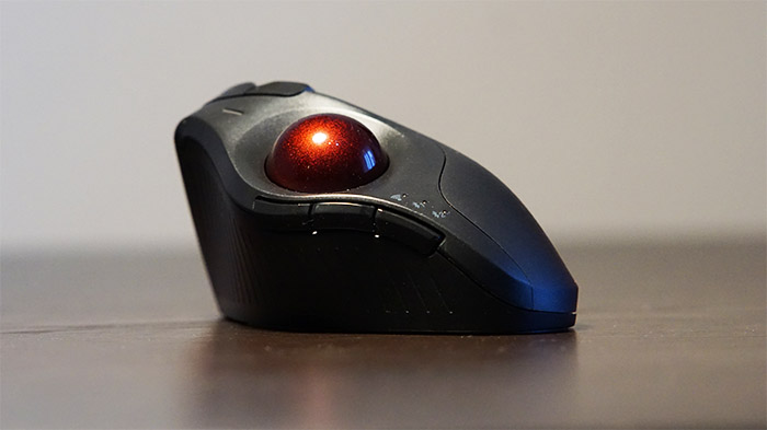kensington-pro-fit-ergo-vertical-trackball