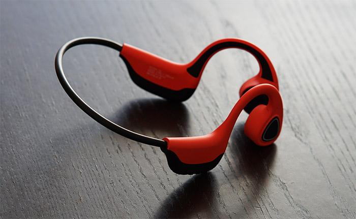 tayogo-s2-bone-conduction-headphones