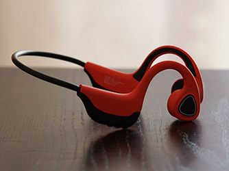 tayogo-s2-bone-conduction-headphones-featured