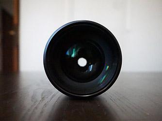 viltrox-85mm-f1-8-lens