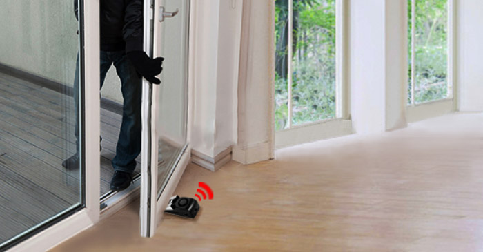 best-door-stop-alarm