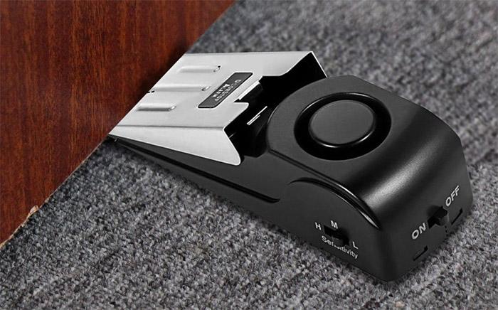 emdmak-door-sop-alarm