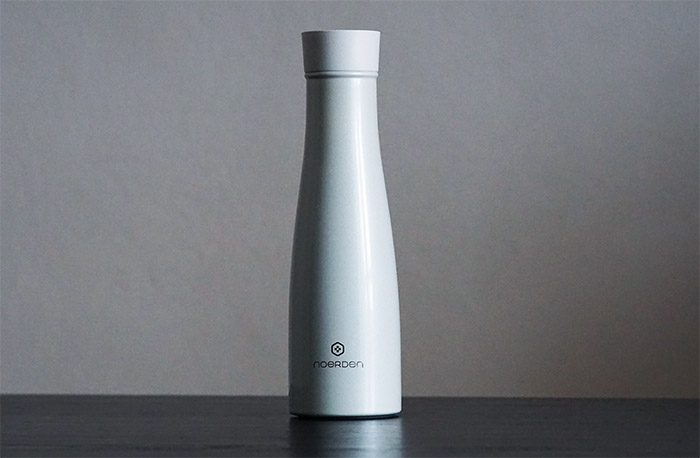 noerden-liz-smart-water-bottle