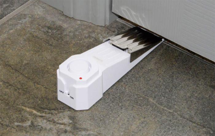 sabre-door-stop-alarm