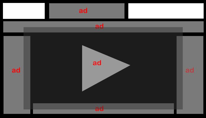 123movies-ads