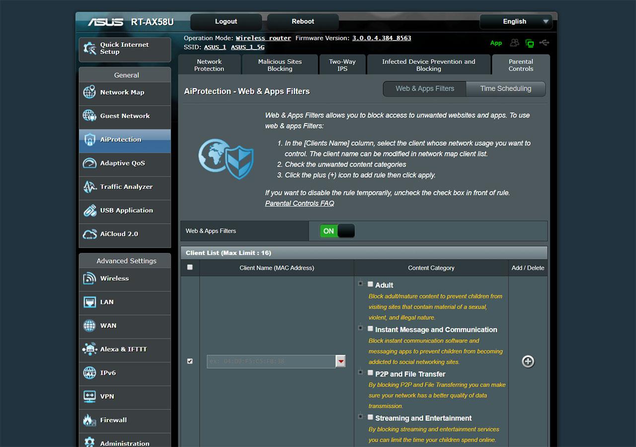 rt-ax56u-ax3000-interface