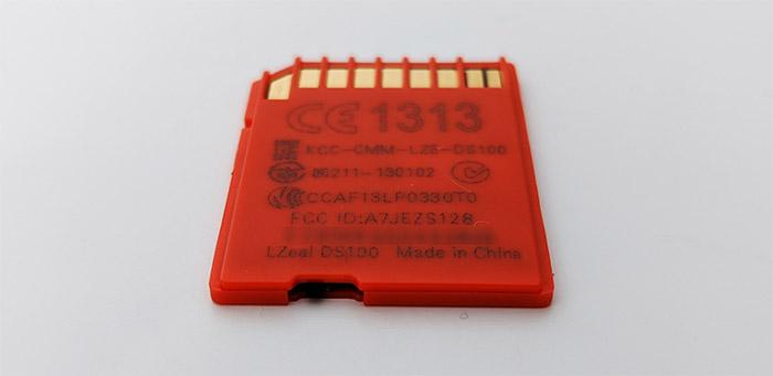 ez-share-wifi-sd-card-switch