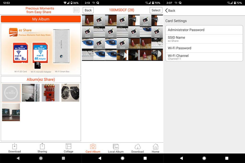 ez-share-wifi-sd-card-app