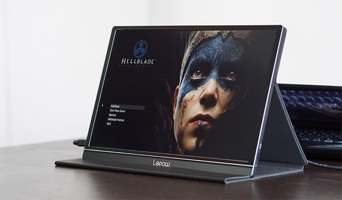 lepow-portable-monitor-senua