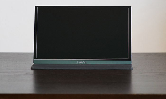 lepow-logo