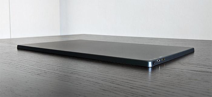 lepow-monitor-ports
