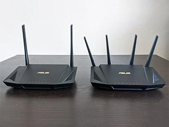 aimesh-wifi-6-asus-rt-ax56u-rt-ax58u