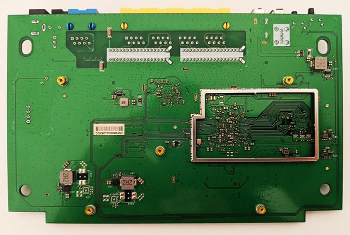 asus-rt-ax56u-internal-hardware