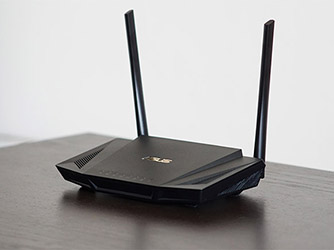 asus-rt-ax56u-router
