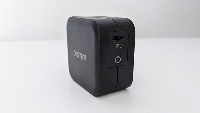 choetech-61w-charger