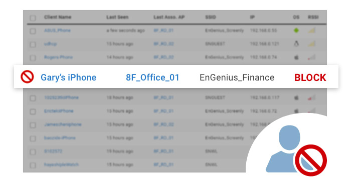 news-engenius-features-blocklist