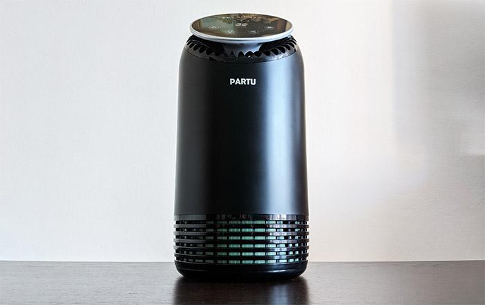 partu-bs-08-air-purifier