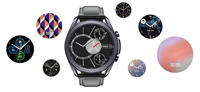 samsung-galaxy-watch3-rugged