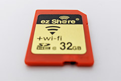 ez-share-wifi-sd-card