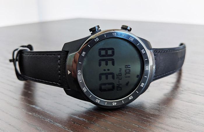 ticwatch-pro-smartwatch-2020