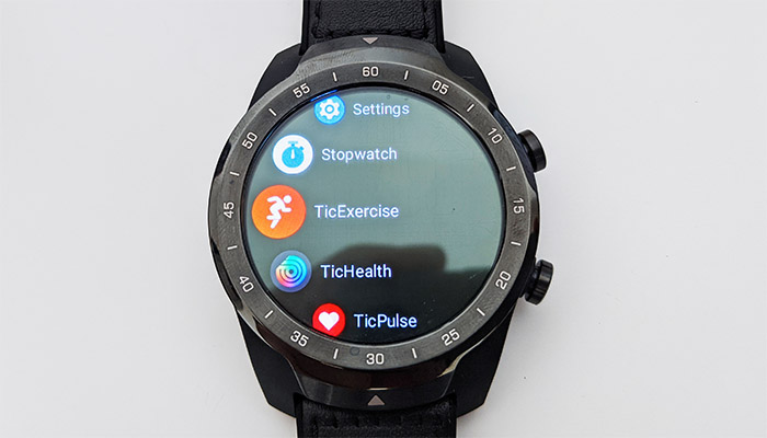 ticwatch-pro-smartwatch-ui