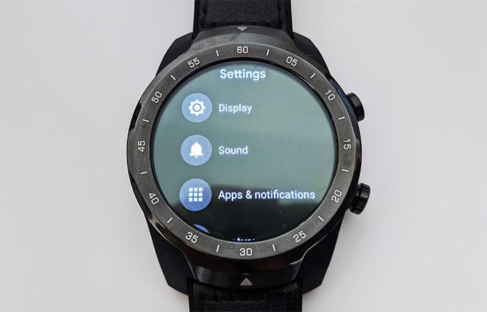 ticwatch-pro-smartwatch-settings