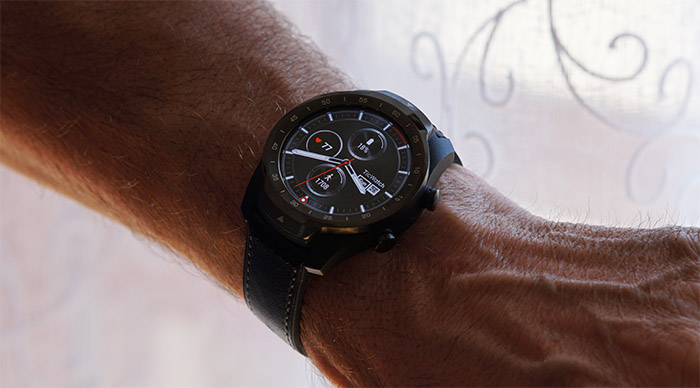 ticwatch-pro-smartwatch-comfortable
