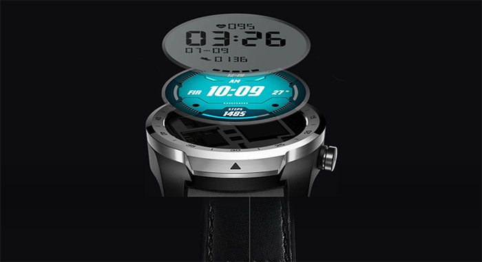ticwatch-pro-2020-dual-layer-display