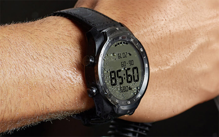 ticwatch-pro-rugged-smartwatch
