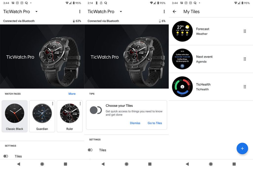 ticwatch-pro-2020-app