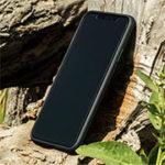 evutec-aer-karbon-case-iphone-11