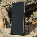 evutec-karbon-slim-case-iphone-11