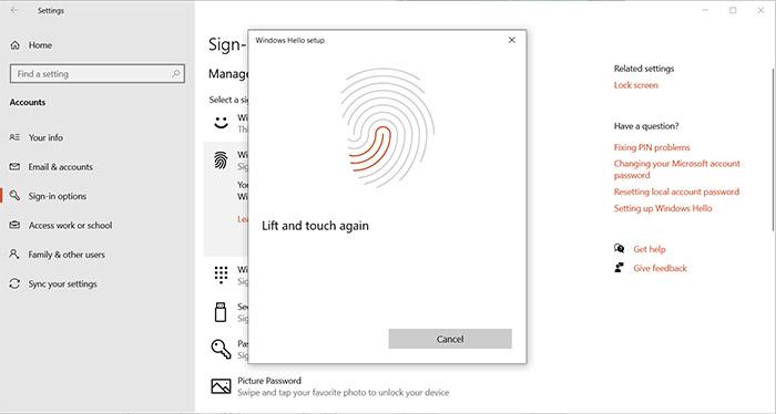 kensington-verimark-it-fingerprint