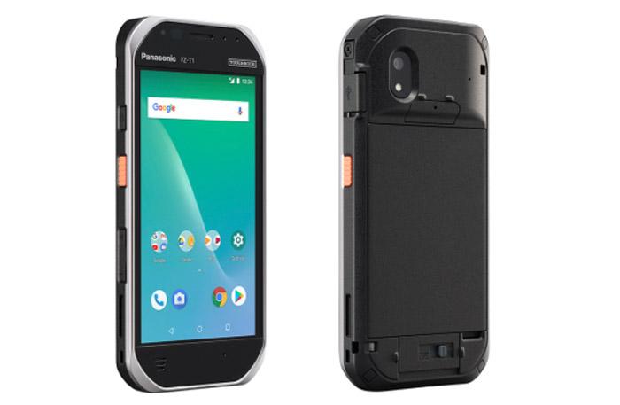 panasonic-fz-t1-handheld