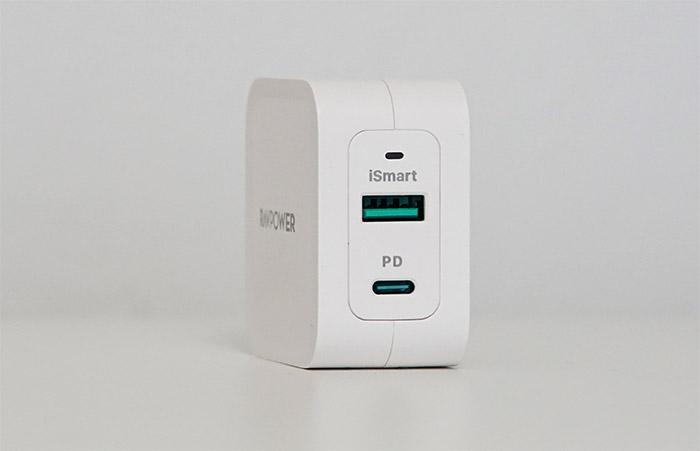 ravpower-65w-wall-charger-ports