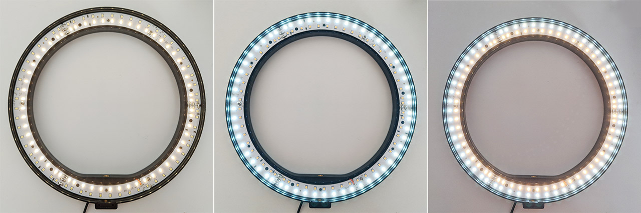 blitzwolf-bw-sl3-internal-LEDs
