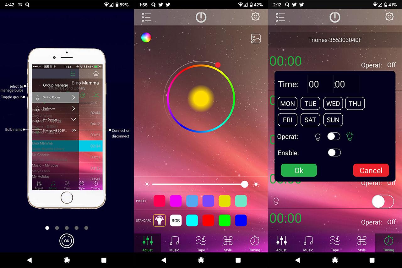 nexillumi-led-strip-tv-app