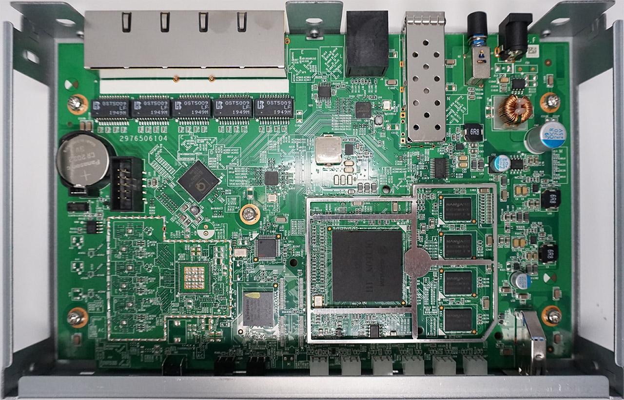 internal-hardware