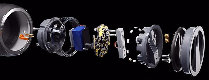 hidrate-spark-steel-hardware