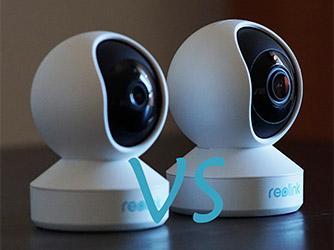 reolink-e1-pro-vs-e1-zoom