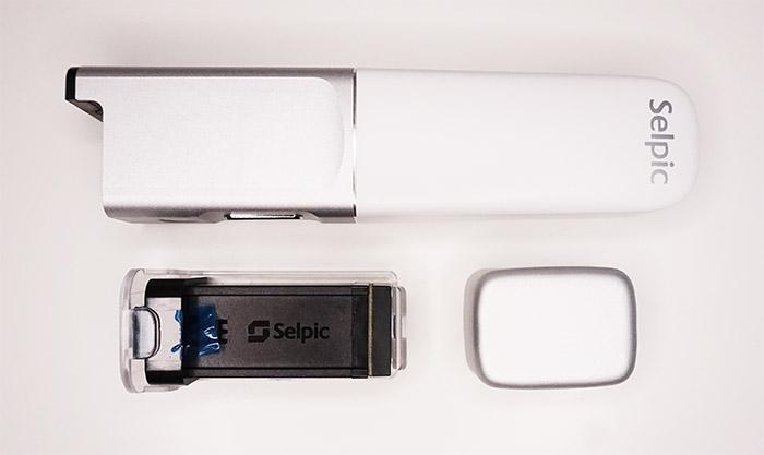 selpic-p1-parts