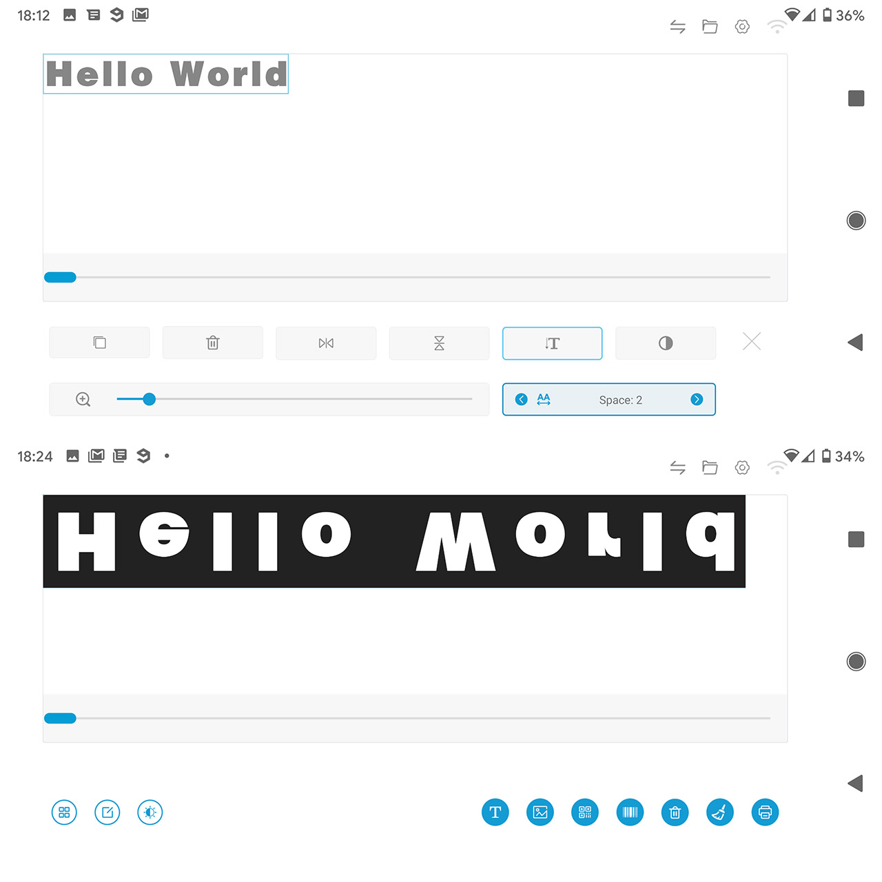 selpic-app