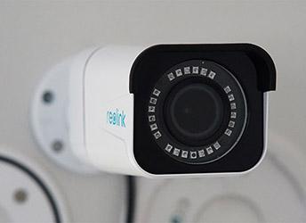 reolink-rlc-511-ip-camera