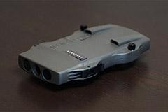mikrotik-wifi-repeater