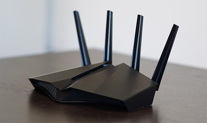 asus-rt-ax82u-wireless-router