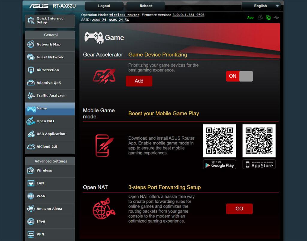 web-based-interface