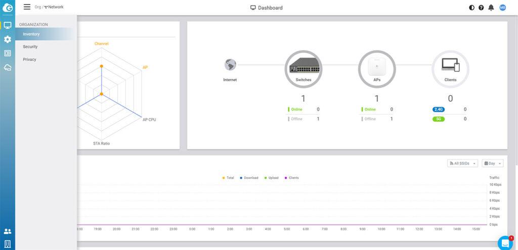 engenius-cloud-management-platform