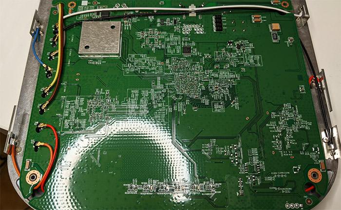 engenius-ecw230-internal-hardware